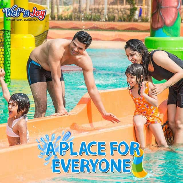 Wet N Joy Lonavala Indias Largest Water Park, ROYAL CASTLE, WET N JOY LONAVALA WATER PARK, WET N JOY LONAVALA, WET N JOY TICKET, WET N JOY PRICE, WET N JOY LONAVALA WATER PARK, WET N JOY LONAVALA, WET N JOY TICKET, WET N JOY PRICE, wet n joy lonavala photos