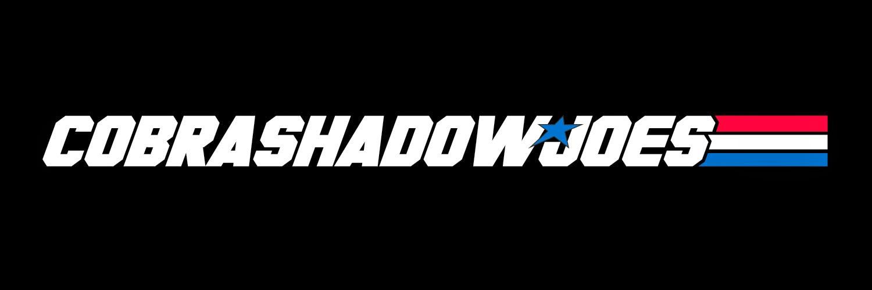 CobraShadowJoes: HIYA Toys Swamp Thing Figure Review