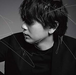[Album] Sho Aoyagi – IV (1st Album) [MP3/320K/ZIP]