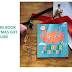 Picture Book Christmas Gift Guide