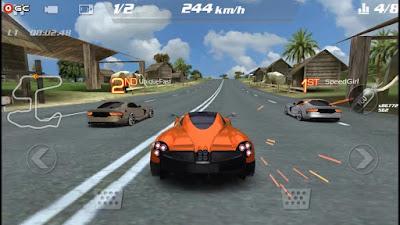 تحميل Crazy for Speed للاندرويد, لعبة Crazy for Speed للاندرويد, لعبة Crazy for Speed مهكرة, لعبة Crazy for Speed للاندرويد مهكرة, تحميل لعبة Crazy for Speed apk مهكرة, لعبة Crazy for Speed مهكرة جاهزة للاندرويد, لعبة Crazy for Speed مهكرة بروابط مباشرة