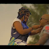 VIDEO | Mo Music - Beautiful