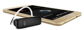 Harga Samsung Galaxy J Max