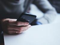 10 Lebih Tips dan Cara Membeli Smartphone Bekas (Second) yang Berkualitas