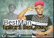 BestMan_Letter_to_Don_jazzy_prod_by_Dj_coublon