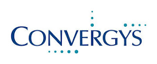 Convergys Most Frequently Asked C Language Interview Questions Answers