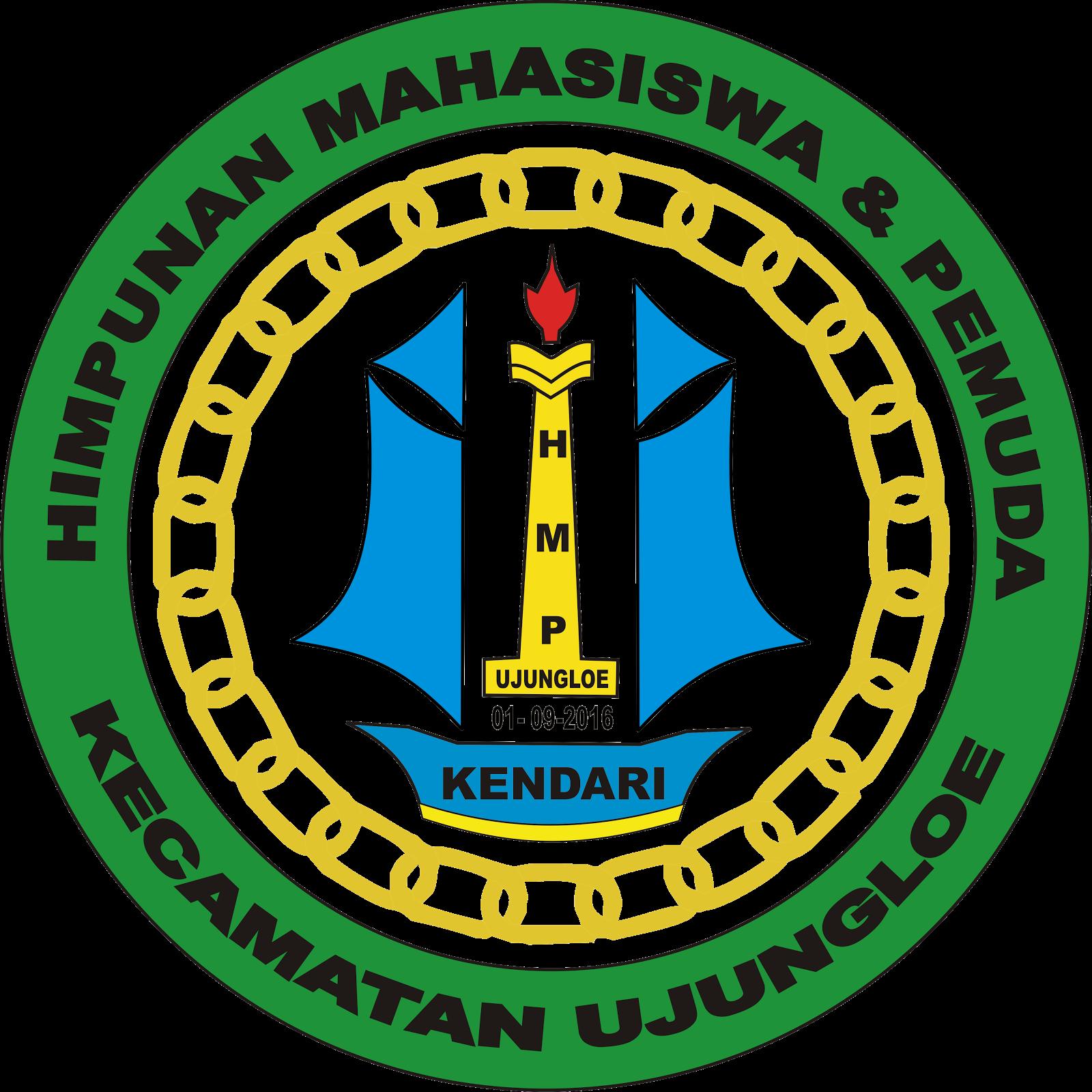 Logo Universitas Halu Oleo