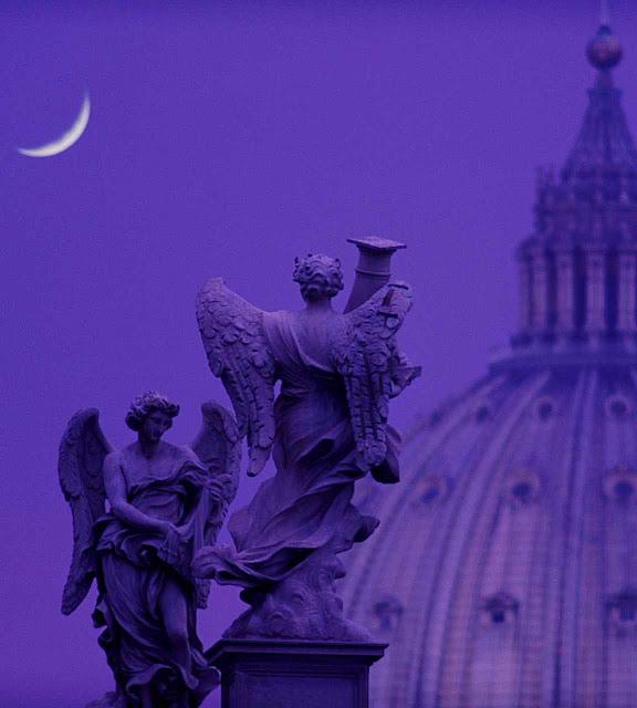 """""""Hoje parece cada vez mais claro que a maior perda da fé está ocorrendo entre os homens da Igreja"""""""