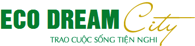 Logo Eco Dream