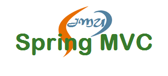 Spring 4 MVC + Hibernate 4 + Maven CRUD Example