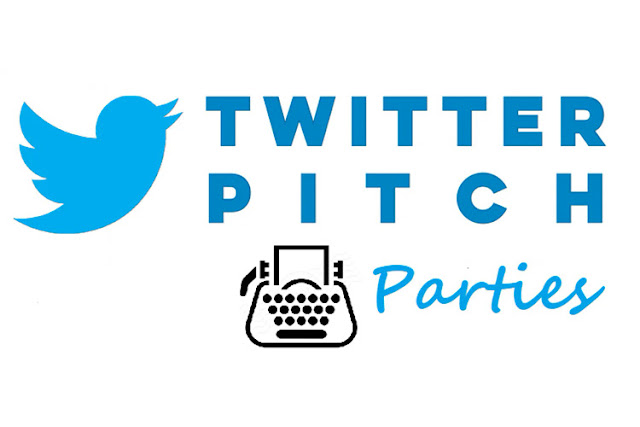 Tweeter Pitch