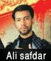 http://72jafry.blogspot.com/2014/03/ali-safdar-nohay-2005-to-2015.html