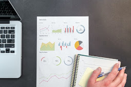 3 Cara Membuat Deposito Jadi Investasi yang Menguntungkan