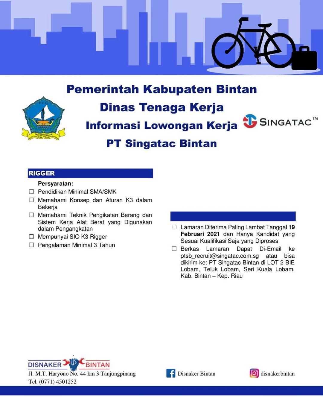Loker Pt Aqua G Lowongan Kerja Danone Indonesia Management Trainee Star Bulan April 2020 Rekrutmen Lowongan Kerja Bulan Maret 2021 Danielle Daily Blogs