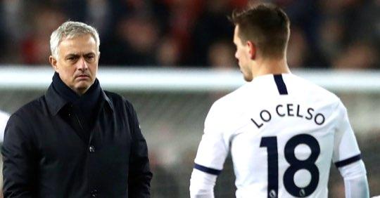 pourquoi-mourinho-a-ete-licencie-par-tottenham