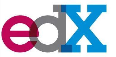 14 فئة إيديكس مذهلة لرجال الأعمال ومديري الأعمال