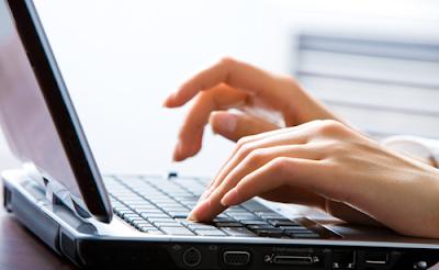 Ngeblog dengan Web Hosting Terbaik