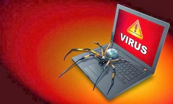Mã hóa và bảo vệ USB khỏi virus Autorun