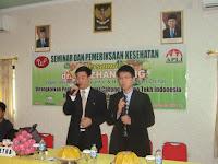 Lowongan Kerja PT. Wootekh Indonesia Cabang Palembang