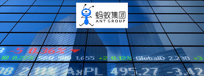 Jack Ma MISSING!   Where is Jack Ma of Alibaba? China vs Billionaire Jack Ma