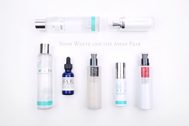 http://www.snowwhiteandtheasianpear.com/2016/01/whats-in-my-skincare-wardrobe-actives.html