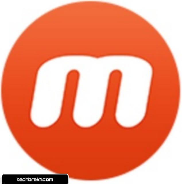تحميل تطبيق mobizen لتصوير الشاشة