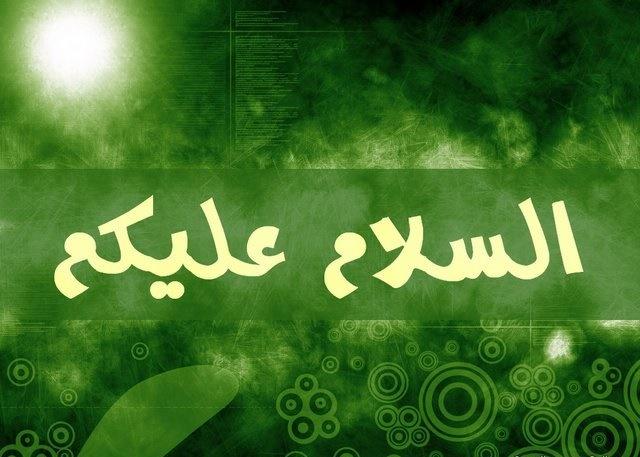 http://1.bp.blogspot.com/-7hezB7h9NCE/VZx1gK2Lq1I/AAAAAAAAACY/kc-eH9E7hSw/s1600/salam_gallerysalam_gallery002_18.jpg