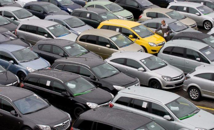 883cbb26b STOP στην αθρόα εισαγωγή κακών μεταχειρισμένων αυτοκινήτων στη χώρα μας.
