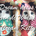 Dream Dress review: Whipped Cream Kitty