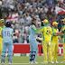इंग्लैंड-आस्ट्रेलिया सीरीज सितंबर तक के लिए स्थगित : रिेपोर्ट