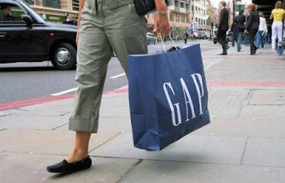 In túi giấy - sự lựa chọn của người tiêu dùng thông minh