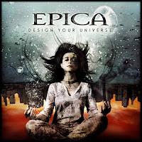 """Το βίντεο των Epica για το """"Kingdom Of Heaven"""" από το album """"Design Your Universe"""""""