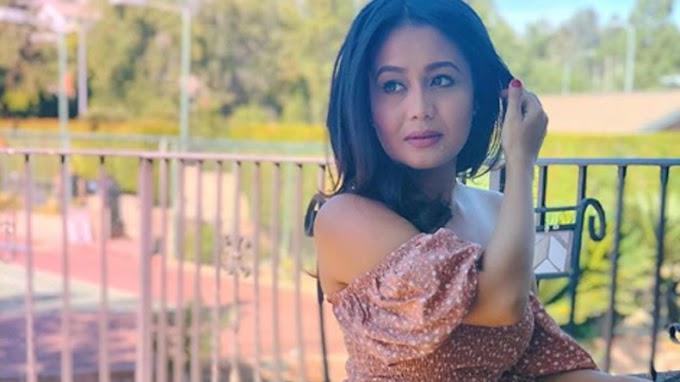 StatusMobi.com | Kuch Kuch Hota Hai By Tonny Kakkar | Tonny Kakkar song whatsapp status | Whatsapp Status Videos