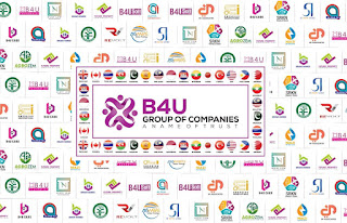 b4u global, b4u global profit, b4u global reviews, b4u calculator, make money with b4u global, b4u global sign up, b4u global website,b4u global withdraw