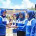 Jambore Bintan Sehat di Ikuti 1.000 Kader Posyandu
