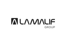 LAMALIF GROUP RECRUTEMENT