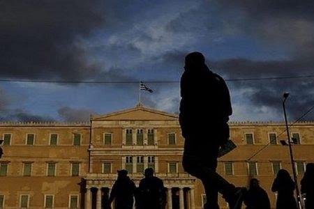 «Ελλάδα, ένα πτωχοκομείο που κάθεται σε μια ωρολογιακή βόμβα»