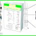 Télécharger livre - schéma d'installation électrique
