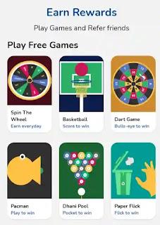 Dhani app se online paise kaise kamaye