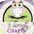 3 Twenty Crafts