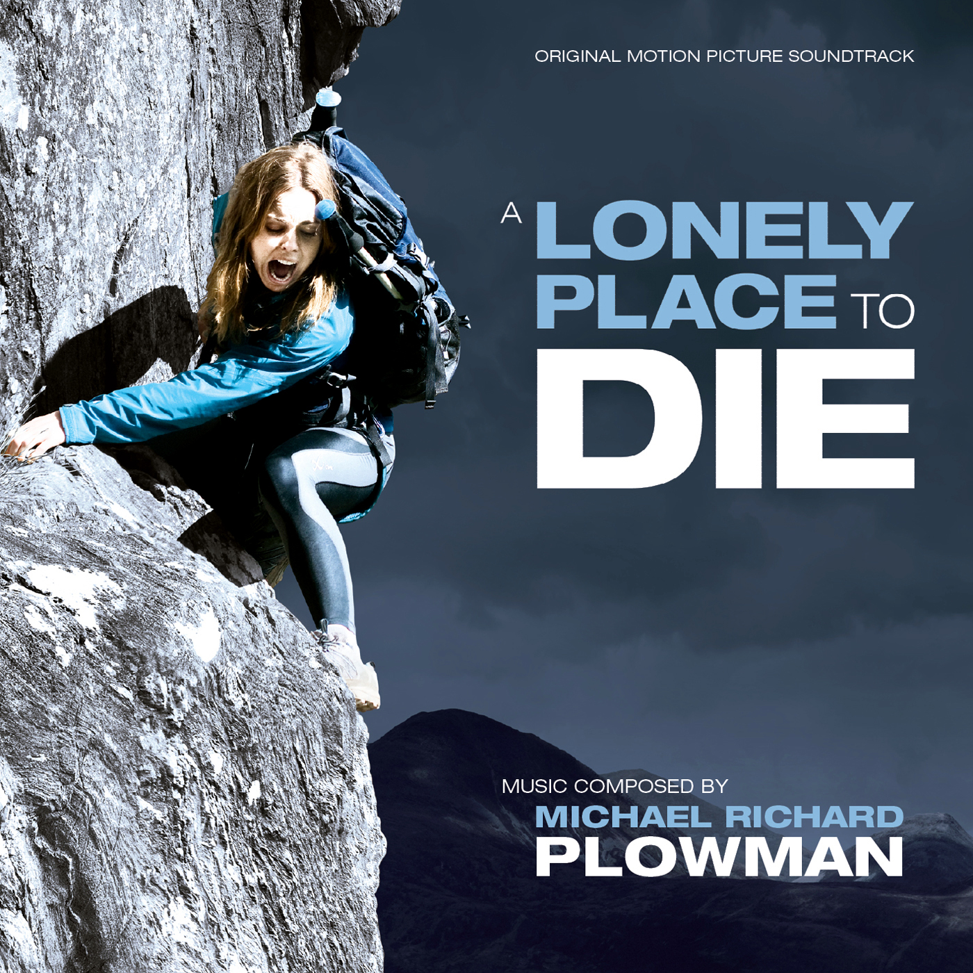 A Lonely Place To Die 2011 Non Stop Online Free