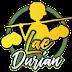 Loker Digital Marketing Lae Durian