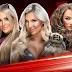 Triple Threat Match e The VIP Lounge são anunciados para o próximo episódio do RAW
