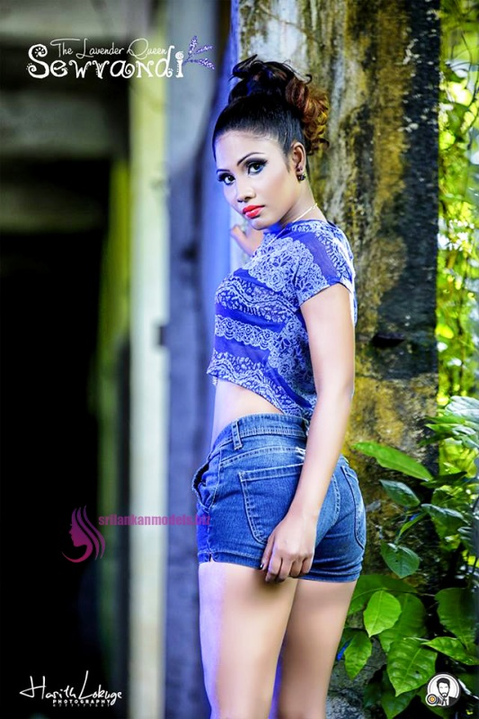sri lankan actress hot clip
