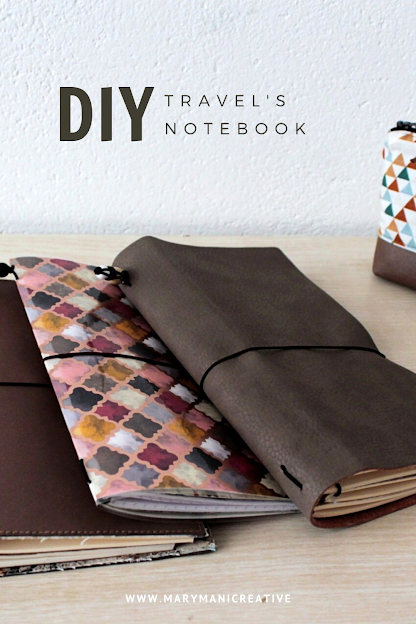 how-to-make-midori-travels-notebook-diy