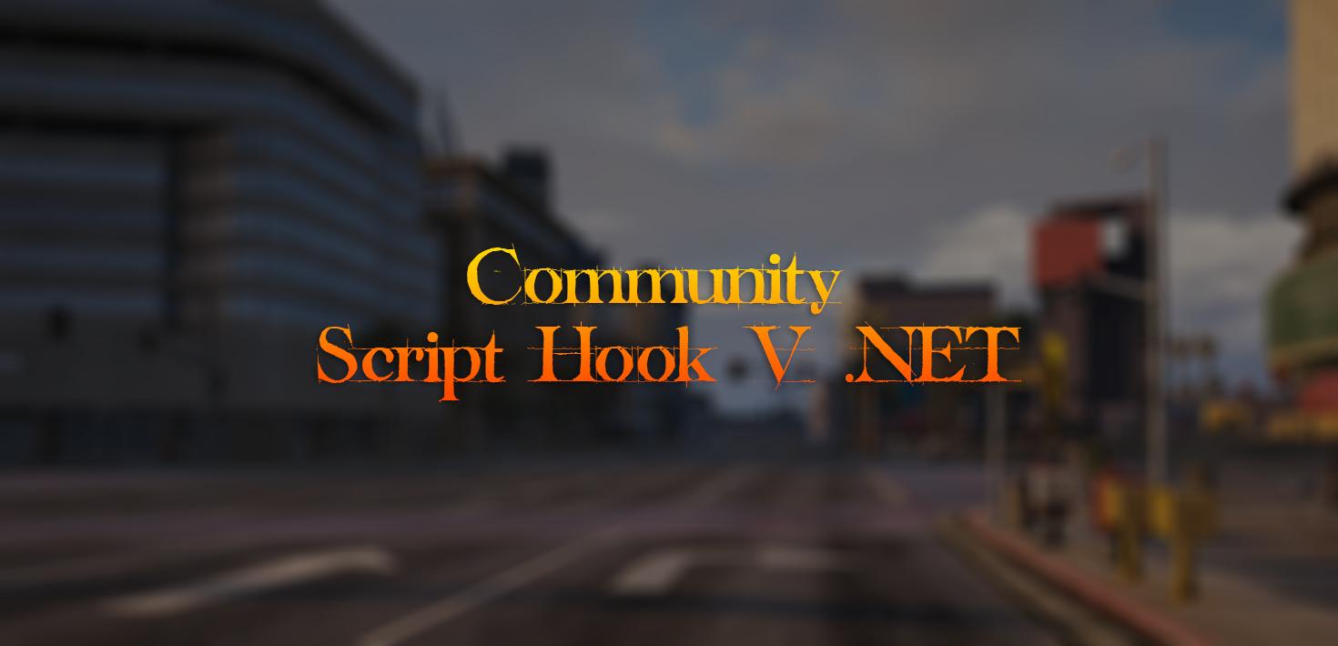 Download Community Script Hook V .NET Latest Version for GTA 5 -  Community Script Hook V .NET New Recent Version Free Download ScriptHookVDotNet v 4 5 6 script hook v,script,the community script hook v net,community scripth hook v dot net,script hook v critical error,script hook,script hook v error,script hook v install,install script hook v,how to install script hook v,how to install script hook 5,community,how to install script hook v dot net,community races,script hook 5,gta 5 script hook v,script hook donet,script hook v .net,script hook dot net,script hook v dot net,official script hook v,script hook v epic games