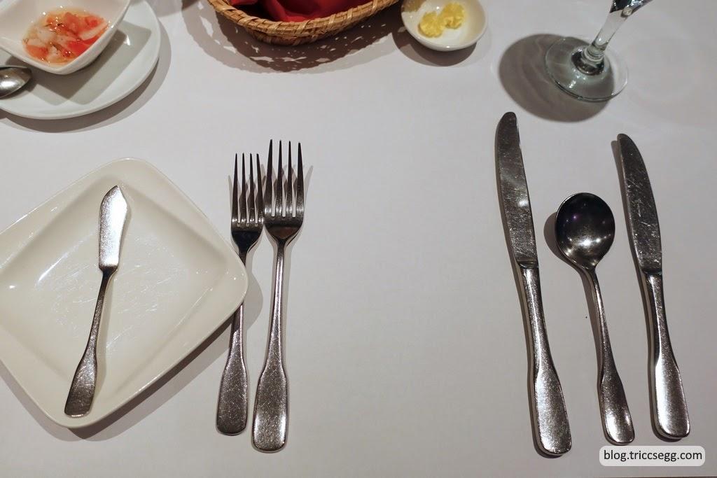 Lulu Restaurant(17).JPG