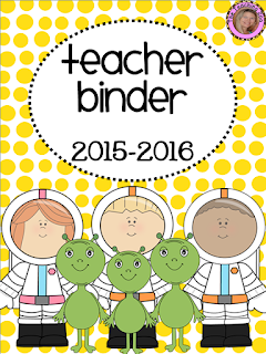 https://www.teacherspayteachers.com/Product/Space-Teacher-Binder-FREE-yearly-updates-1999227