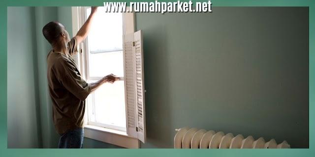 cara membuat rumah yang sehat - sediakan pencahayaan alami