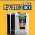 LeveLuk Super501 price in India